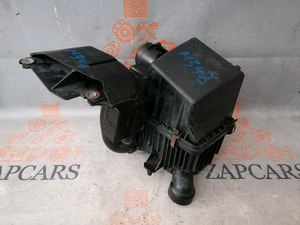 Корпус воздушного фильтра Mazda Cx-7 L3-VDT (б/у)