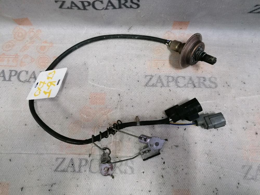Датчик кислорода Mazda Cx-7 L3-VDT верхний (б/у)