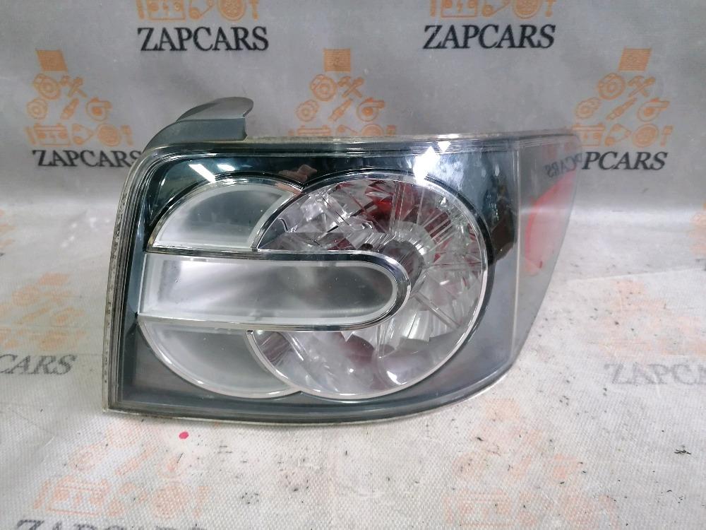 Фонарь Mazda Cx-7 L3-VDT правый (б/у)