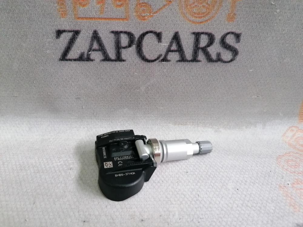 Датчик давления в шинах Mazda