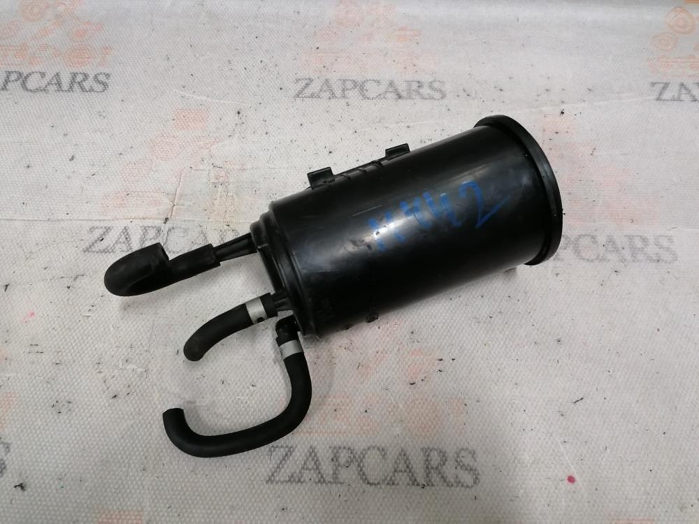 Абсорбер топливных газов Nissan Qashqai J10 (б/у)