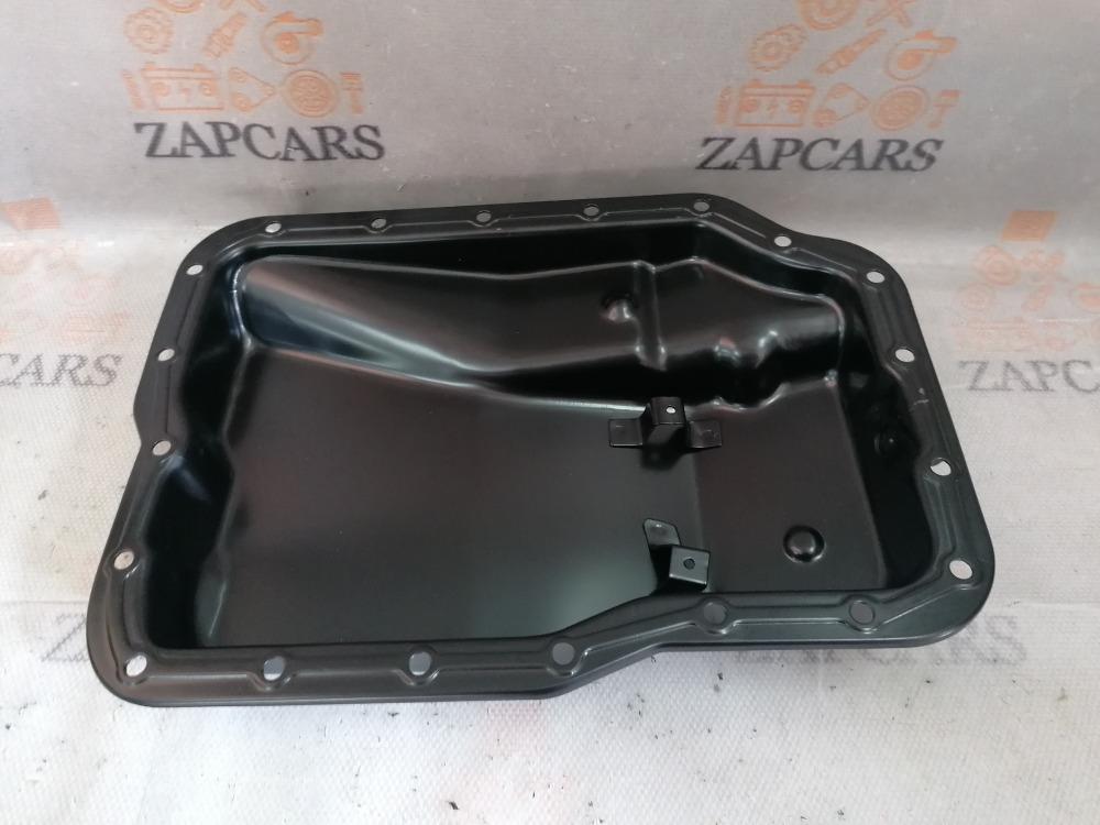 Поддон акпп Mazda 3 BK BL 1.6