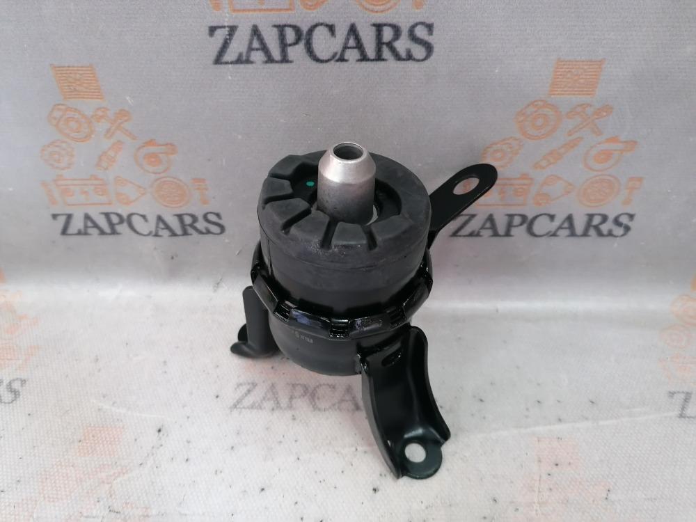 Подушка двигателя Mazda 6 GH 2006 правая