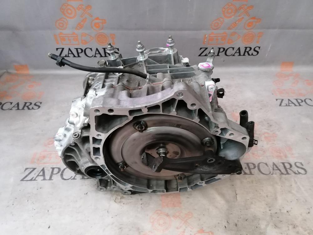Акпп Mazda 3 BN BM (б/у)