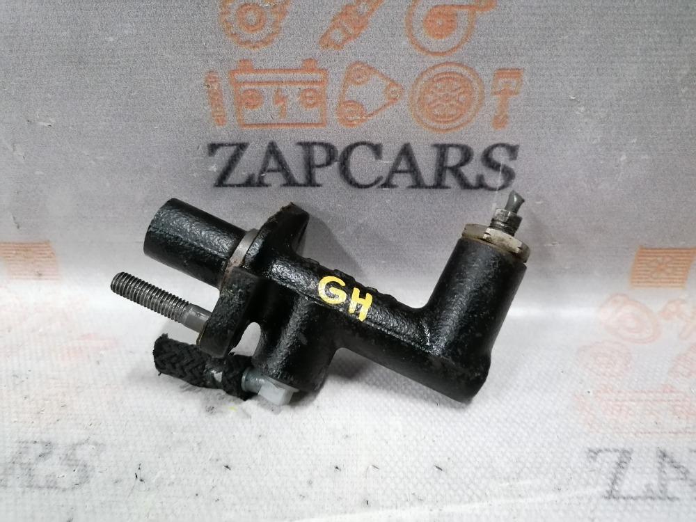 Главный цилиндр сцепления Mazda 6 GH (б/у)
