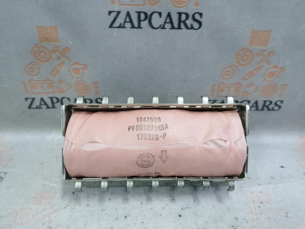 Подушка безопасности Mazda 6 GG (б/у)