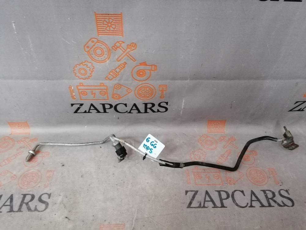Трубка кондиционера Mazda 6 Mps 2006 (б/у)