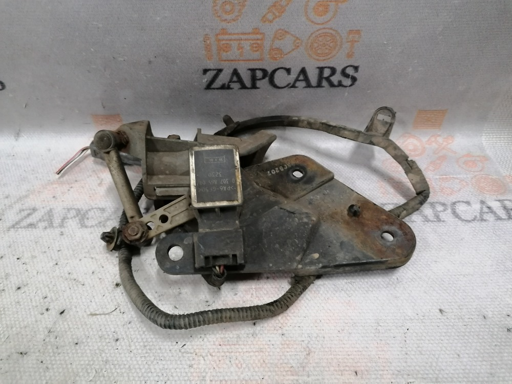 Датчик положения кузова Mazda 6 Mps 2006 (б/у)