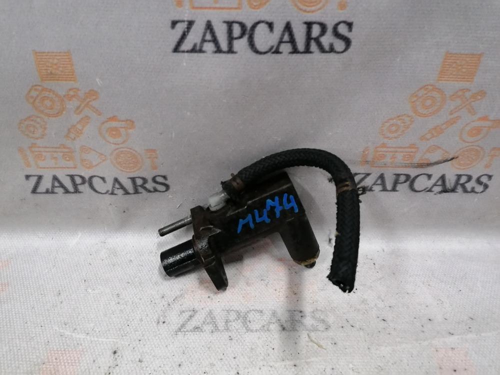 Главный цилиндр сцепления Mazda 6 Mps 2006 (б/у)