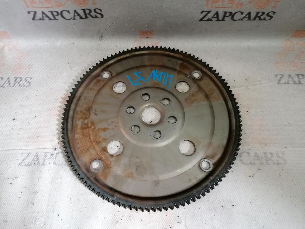 Маховик акпп Mazda 3 6 5 (б/у)