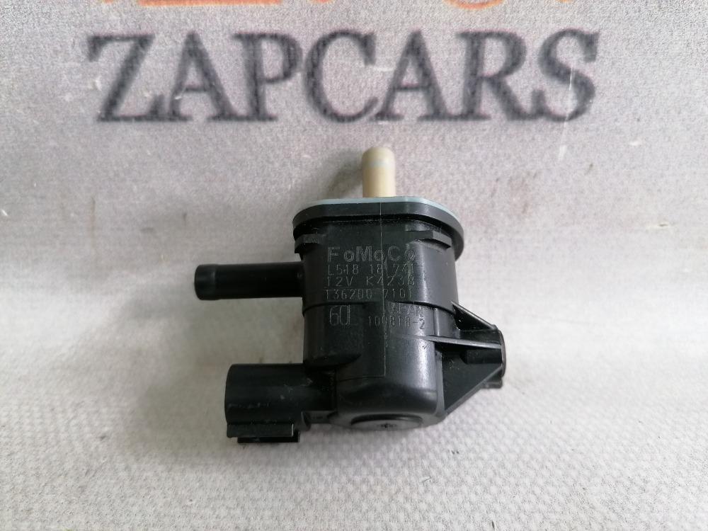 Клапан электромагнитный Mazda 3 6 5 Cx7 (б/у)
