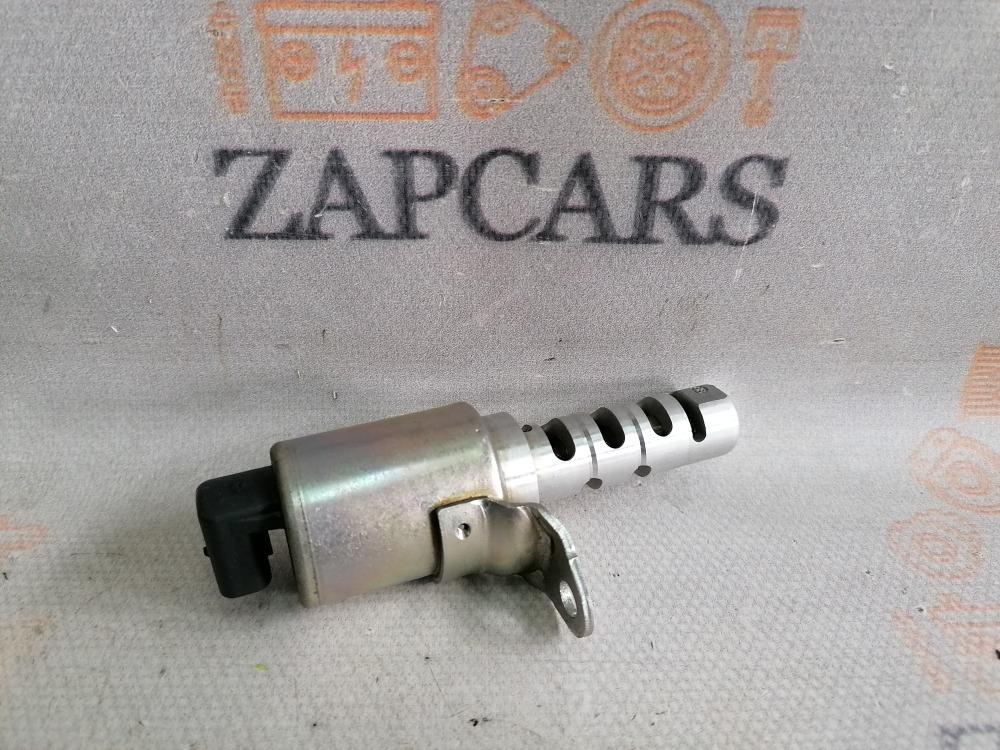 Клапан vvti Mazda 3 6 Cx7 (б/у)