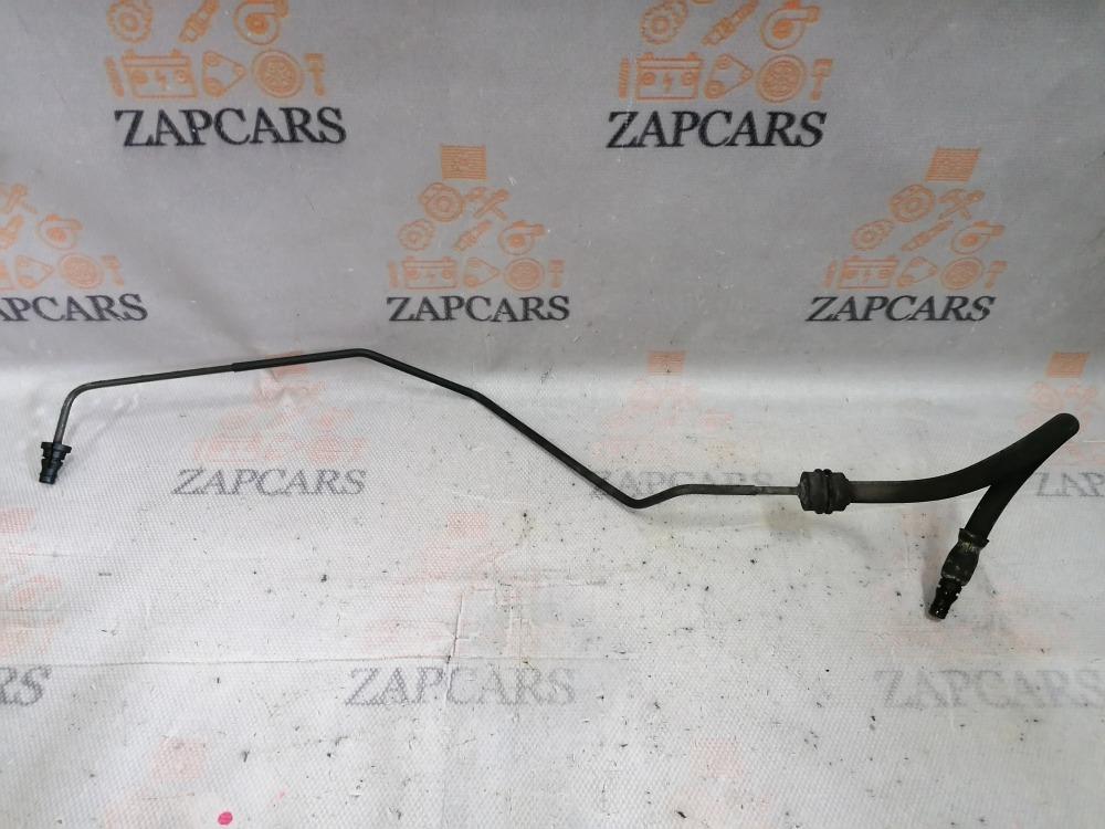 Трубка цилиндра сцепления Mazda 3 BK (б/у)