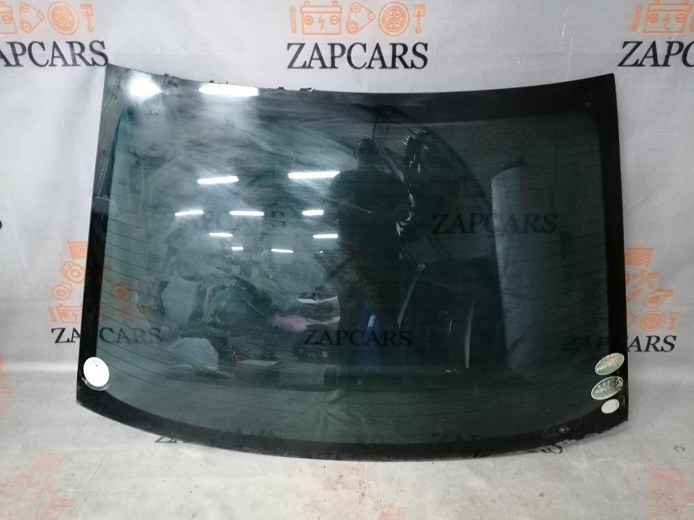 Заднее стекло Mazda 6 GH (б/у)