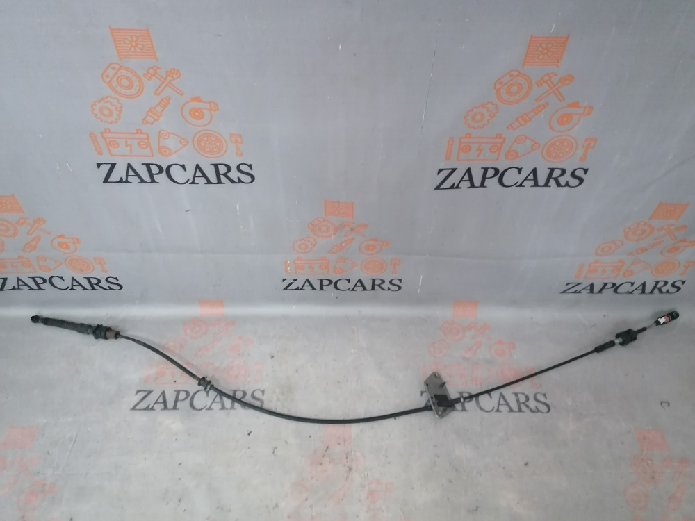 Трос акпп Mazda 6 GH (б/у)