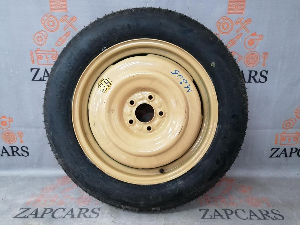 Докатка r18 Mazda Cx-7 (б/у)