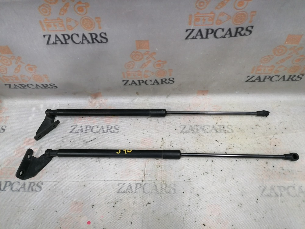 Амортизаторы крышки багажника Nissan Qashqai J10 1.6 (б/у)