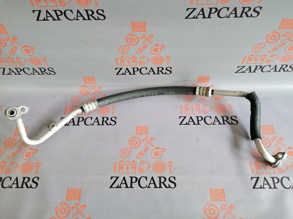 Трубка кондиционера Mazda 3 BK 1.6