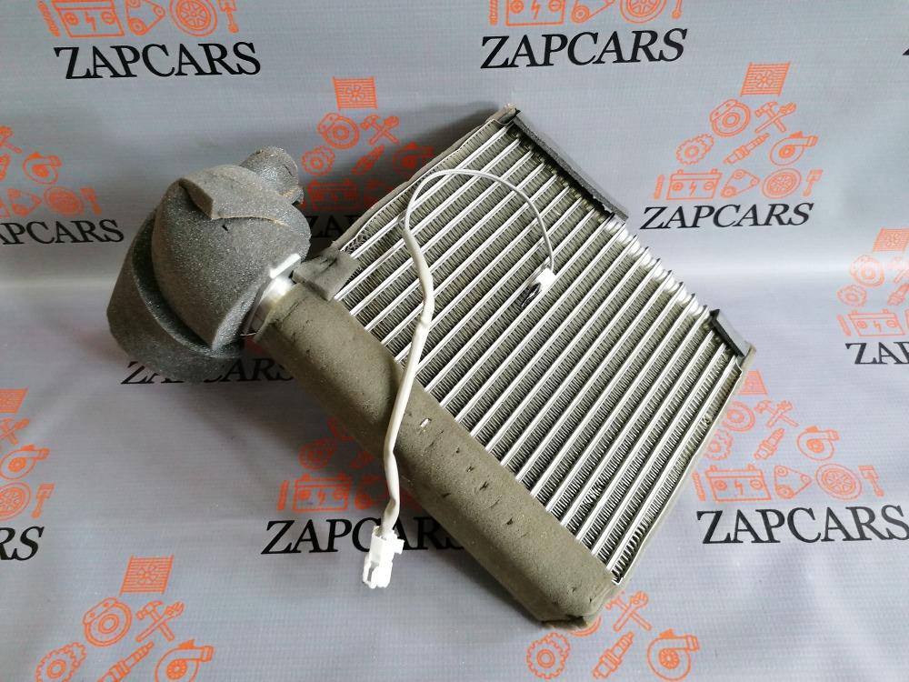 Испаритель кондиционера Mazda 3 BK