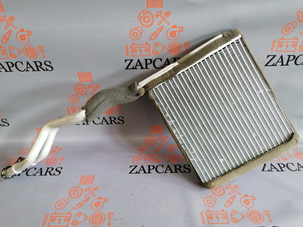 Радиатор печки Mazda 3 BK