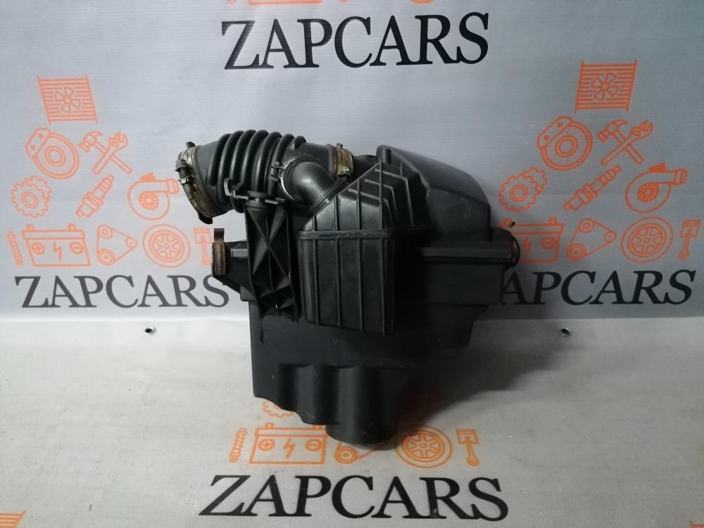 Корпус воздушного фильтра Mazda 3 BK 2.0 (б/у)