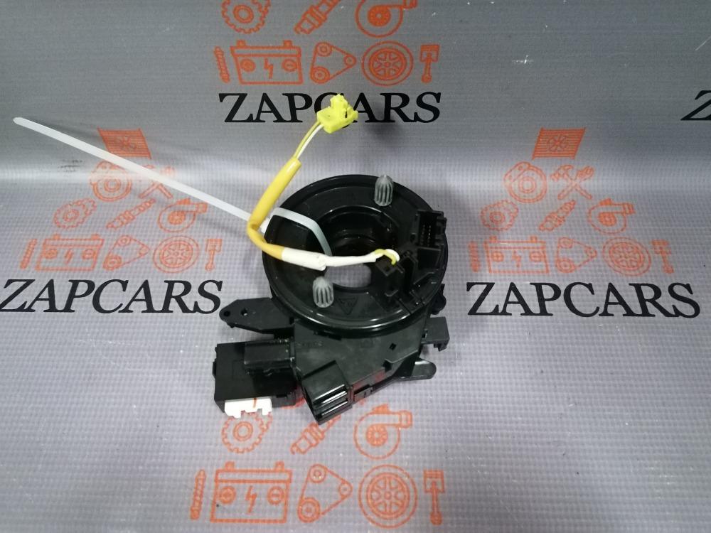 Подрулевой шлейф Mazda 3 BL (б/у)