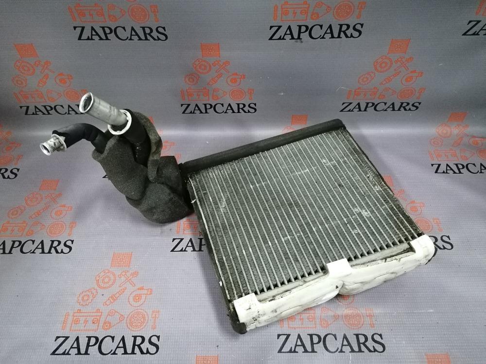 Испаритель кондиционера Mazda 3 BL (б/у)