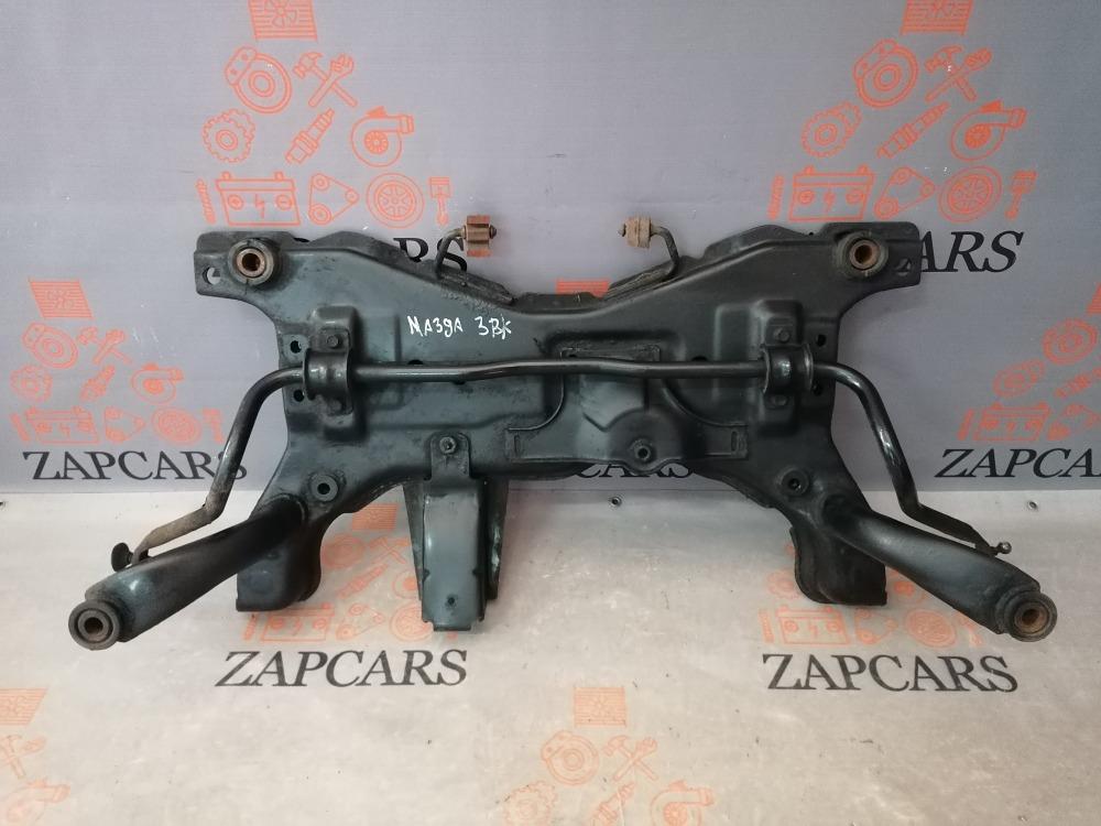 Подрамник Mazda 3 BK (б/у)