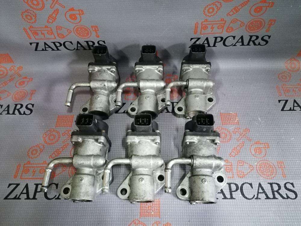 Клапан egr Mazda 3 6 5 Cx7 (б/у)