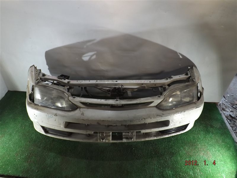 Nose cut Toyota Corolla Levin AE110 (б/у)