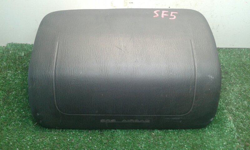 Airbag пассажирский Subaru Forester SF9 EJ20 1997 (б/у)