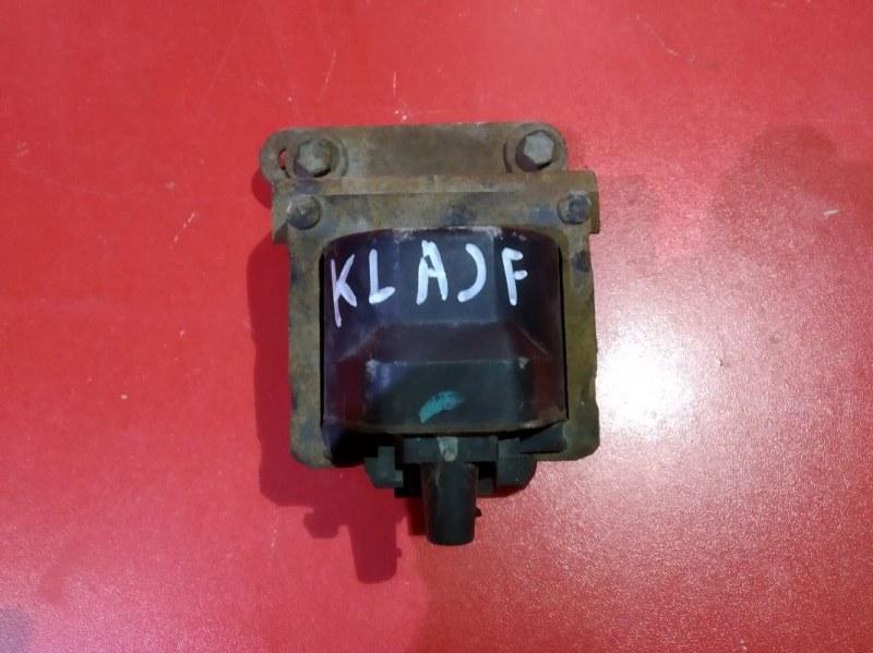 Катушка зажигания Daewoo Espero KLEJ C20LE 1995 (б/у)