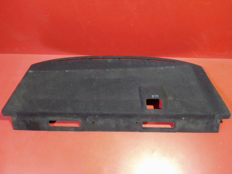 Полка багажника Ford Mondeo B4Y CJBA 2000 (б/у)