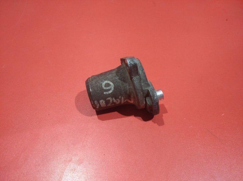 Натяжитель ремня грм Mazda 6 GH L813 2007 (б/у)