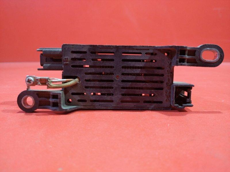 Блок электронный Mazda Mazda6 GH (б/у)