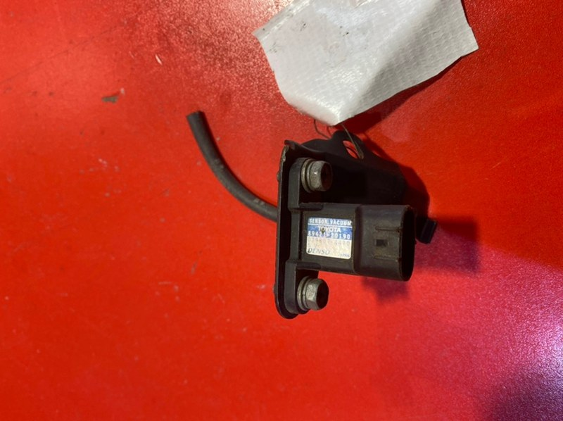 Датчик абсолютного давления Toyota Avensis AZT 3S-FSE (б/у)