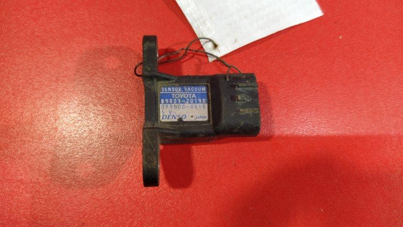 Датчик абсолютного давления Toyota Avensis AZT220L 1GFE 2000 (б/у)
