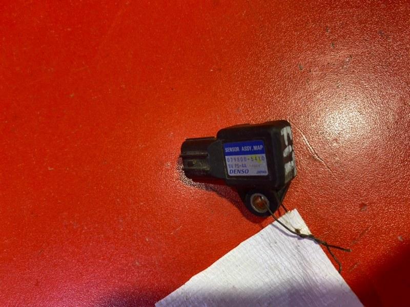 Датчик абсолютного давления Honda Fit GD1 L13A 2001 (б/у)