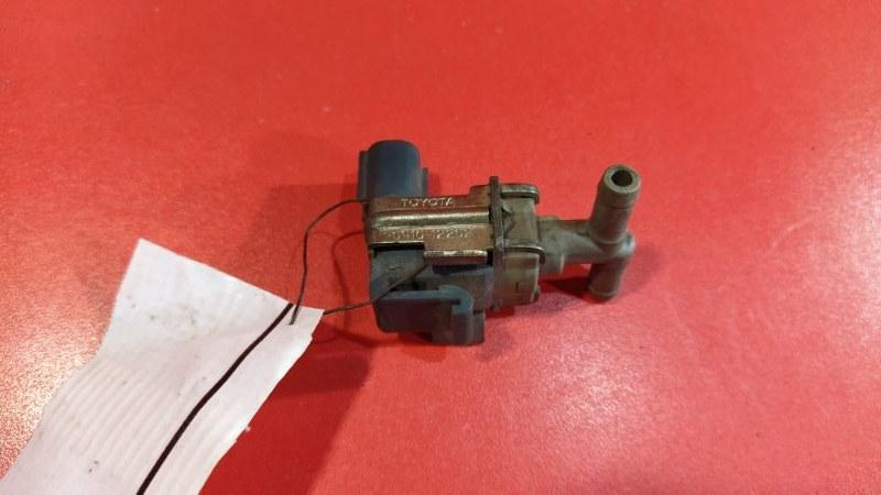 Датчик вакуумный Toyota Platz NCP12 1NZFE 1999 (б/у)