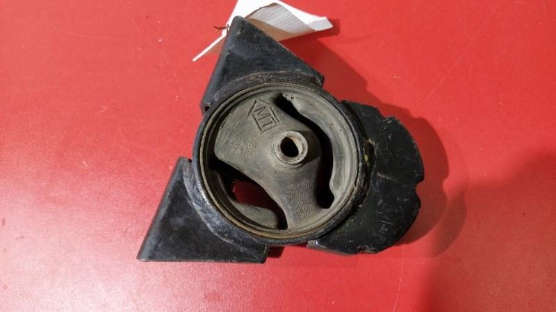 Подушка двигателя Nissan R'nessa PNN30 KA24DE 2000 передняя правая (б/у)
