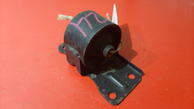 Подушка двигателя Nissan Presage HU30 KA24DE 1998 (б/у)