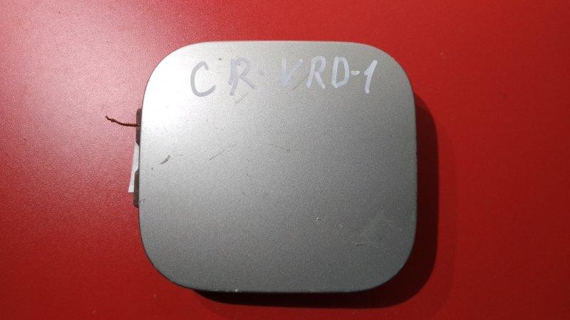 Лючок бензобака Honda Crv RD1 1999 (б/у)