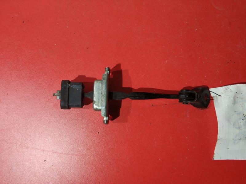 Ограничитель двери Honda Elysion RR1 K24A 2004 (б/у)