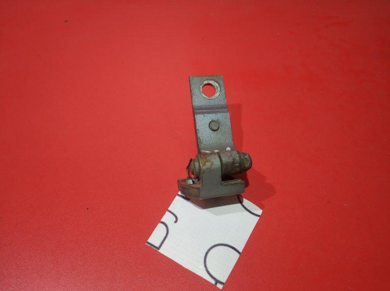 Петля двери Chery Bonus A13 A13 SQR477F 2011 передняя правая (б/у)