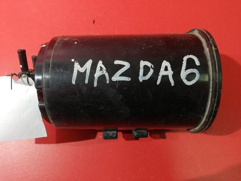 Абсорбер топливный Mazda Mazda6 GH L813 2002 (б/у)