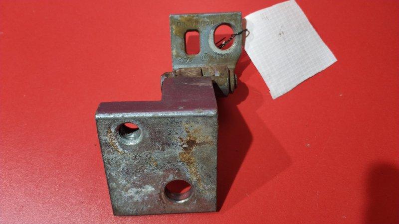 Петля двери Chery Bonus A13 A13 SQR477F 2011 (б/у)