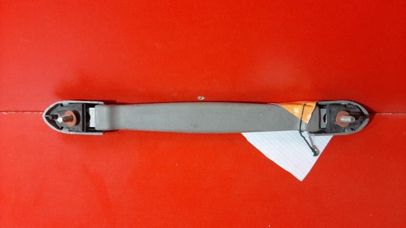 Ручка в салоне Hyundai Accent LC G4EA 1999 (б/у)