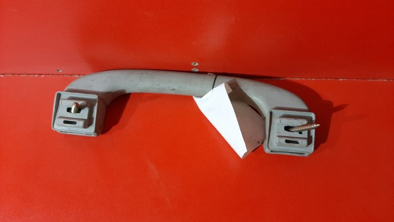 Ручка в салоне Bmw 5-Series E39 M47D20 1995 (б/у)