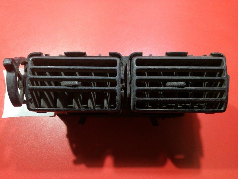 Дефлектор Toyota Corona ST190 4SFE 1995 (б/у)
