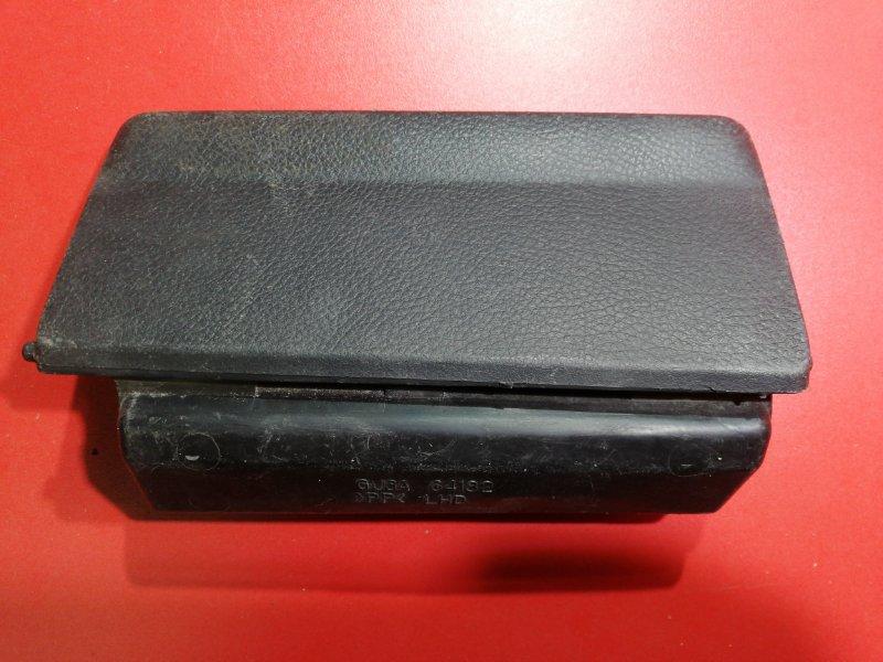 Бардачок Mazda Mazda6 GH LF 2011 (б/у)